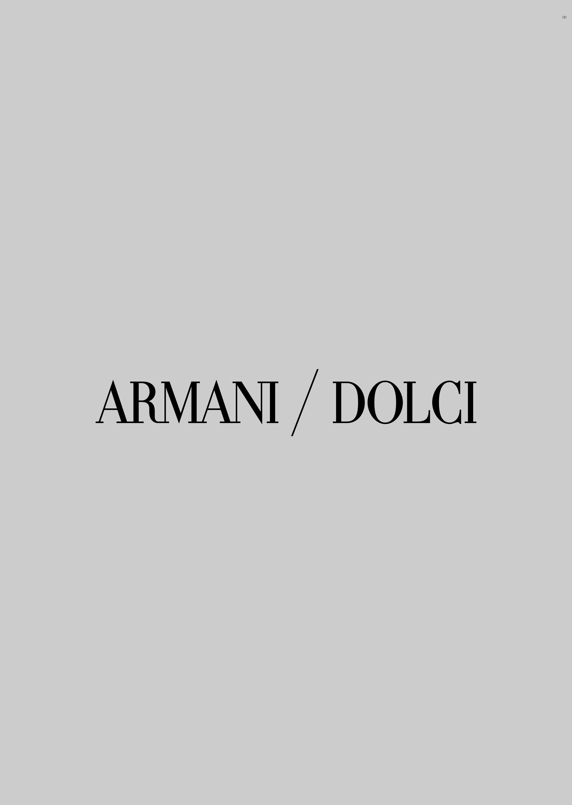 Box of 64 pralines Ramadan